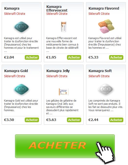Priligy 90 mg En Ligne Site Fiable